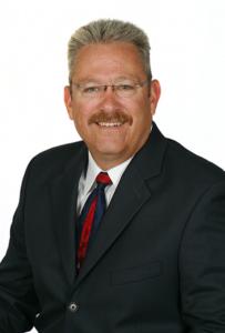 Tom Dirlam Treasurer & Core Trainer